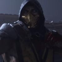 Mortal Kombat 11 es anunciado con este salvaje tráiler cinemático. Será lanzado en abril de 2019 [TGA 2018]