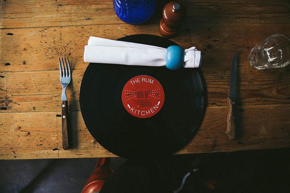 Foto de The Rum Kitchen (16/17)