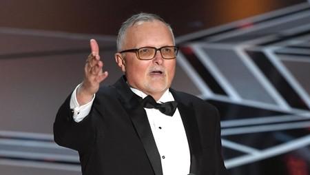 """El montador de las películas de Christopher Nolan afirma que hay gente que """"las malinterpreta por completo"""""""