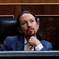 Las Socimis y el ataque fiscal que plantea Unidas Podemos