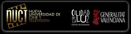 Seguimiento del NAB a través de la web del Centro de Estudios Ciudad de la Luz