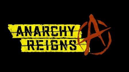 'Anarchy Reigns', lo nuevo de PlatinumGames