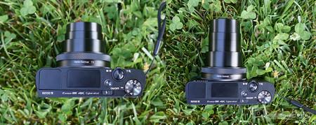 Sony Rx100vi Xtkf 07