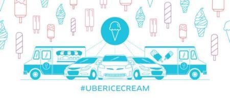 uber_icecream_graphics_700x300.jpg