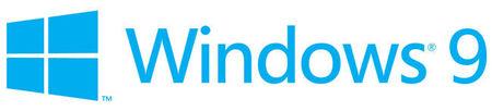 Microsoft ya está trabajando en Windows 9