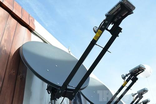 Viasat, otra empresa de internet satelital llega a México con su servicio residencial, estos son sus precios