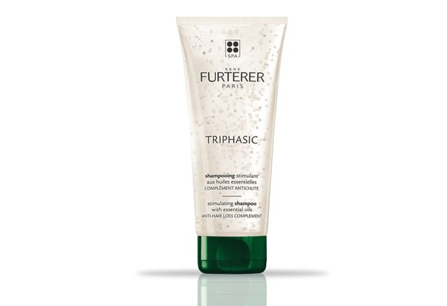 rene furterer triphasic progressive caida cabello