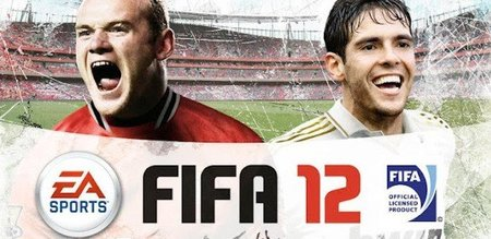 FIFA 12 ahora disponible para Android a través de Google Play