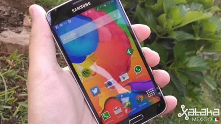 Las personalizaciones de Android podrían terminar, o disminuir, dentro de poco,  según The Information