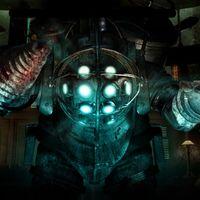 BioShock contará con una espectacular edición de coleccionista por su décimo aniversario