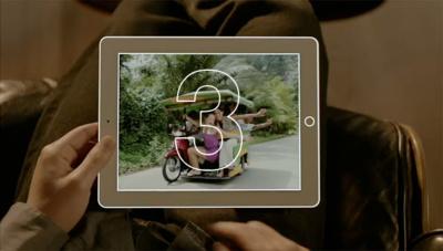 Tres cosas que podrían garantizar el éxito del iPad durante otros tres años