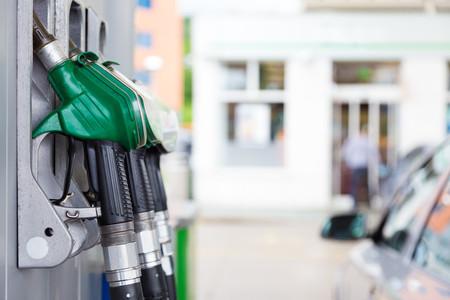 Autochilango Gasolina