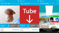 myAppFree te permite descargar aplicaciones de pago para Windows Phone de forma gratuita