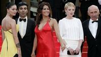 Cannes 2007: Fatih Akin se une a los favoritos con 'Al otro lado'