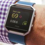 La aplicación de Fitbit para controlar nuestra actividad se actualiza en Windows 10 con un nuevo diseño