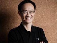 Bin Lin confirma la ronda de financiación de Xiaomi y su valoración de 45.000 millones