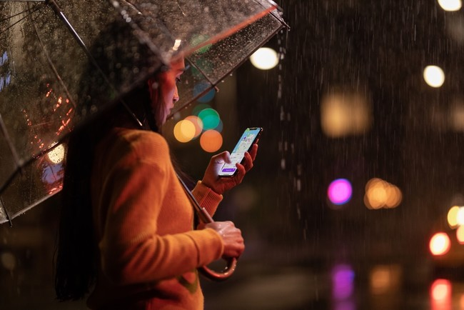 Apple Iphone Xs Max Lifestyle 09122018
