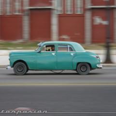 Foto 16 de 58 de la galería reportaje-coches-en-cuba en Motorpasión