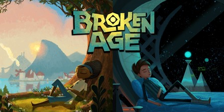 H2x1 Nswitchds Brokenage Image1600w