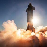 """Explosiones de los SN8 ySN9 de SpaceX ocurrieron """"dentro de los límites de seguridad"""": Elon Musk se prepara para el lanzamiento del SN10"""
