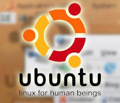 Ubuntu en ordenadores Dell