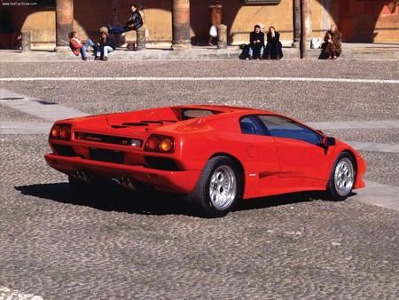 Lamborghini Diablo Vt 1993 1024 05