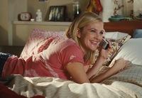 Drew Barrymore podría haber hecho un encargo a la cigüeña: ¿llegará algo?