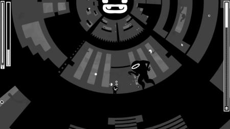 El creador de The Binding of Isaac prepara un nuevo videojuego de plataformas y disparos