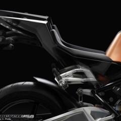 Foto 4 de 16 de la galería ktm-1190-rc8-presentada-oficialmente en Motorpasion Moto