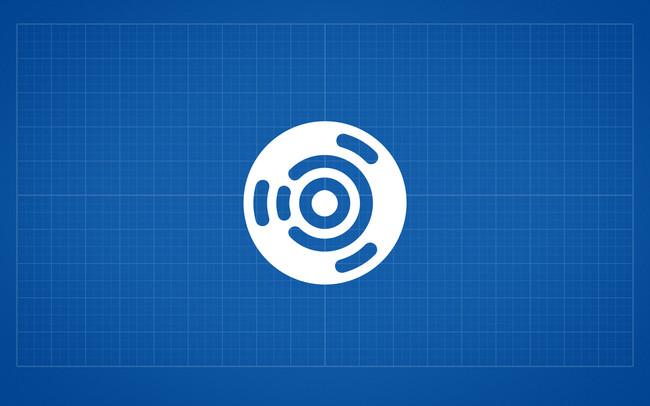 Ubuntu Studio quiere volver a ser relevante y planea un reboot con entornos de escritorio alternativos