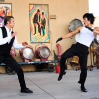 """Tarantino responde a la polémica de 'Érase una vez en... Hollywood': """"Bruce Lee era un tío algo arrogante"""""""
