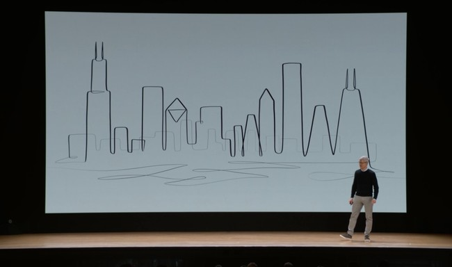 Ni iPhone SE 2, ni MacBook Air, ni nuevo Pencil: todos los rumores que se han quedado en el tintero tras la keynote
