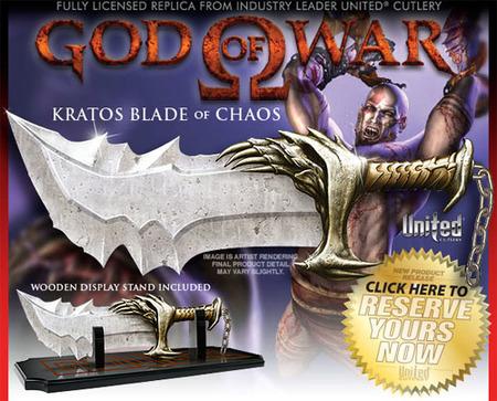 kratos-sword-1144.jpg