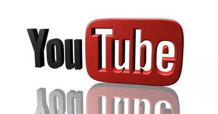 YouTube prepara nuevas funciones: Creator Studio, 60fps y más