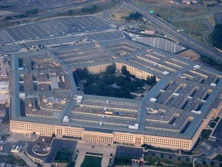 El Pentágono recibe luz verde para la guerra en Internet