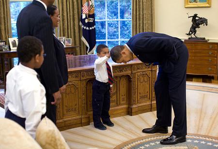 Obama 35