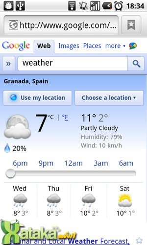 weathergoogle1.jpg