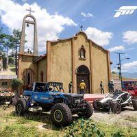 ¡Te dejamos la lista completa! Casi 150 los autos confirmados para Forza Horizon 5