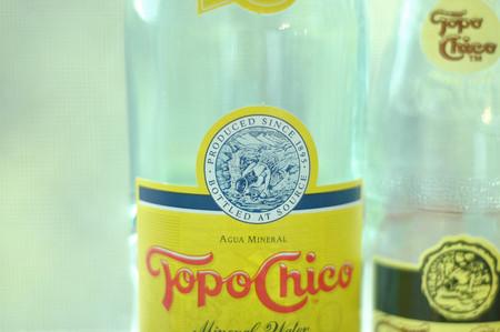 Tpop Chico