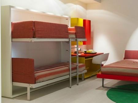 dormitorio clei 2