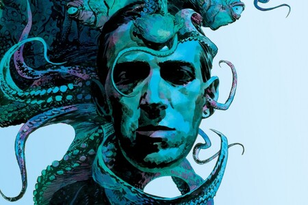 Hp Lovecraft 002 900x600px