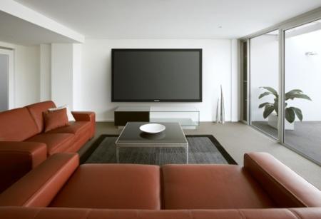 Nuevos televisores Viera de Panasonic
