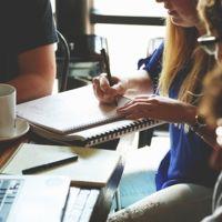 Cómo reconducir reuniones ineficaces
