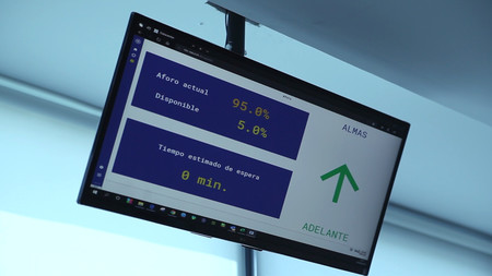 Control De Aforo B Safe 00 00 35 04 Imagen Fija010