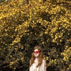Foto 2 de 4 de la galería bonnie-wright-campestre-en-this-is-london en Trendencias