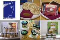 Ecotrophélia, premios a la innovación estudiantil