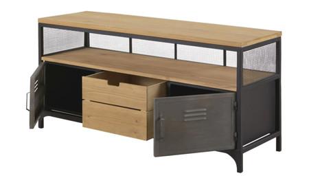 Muebles Tv Mdm 2