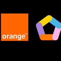 Orange promete el 90% de cobertura 5G para España en 2022