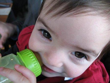 Los lácteos en la alimentación infantil: la leche artificial (II)