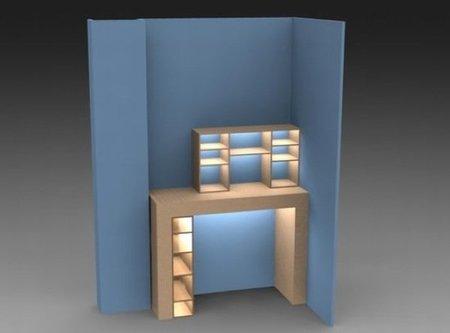 soluciones almacenaje 1